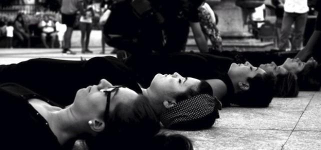 Actos de la vocalía de la mujer mes de octubre 2015