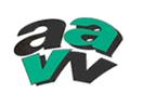 Logo FAV